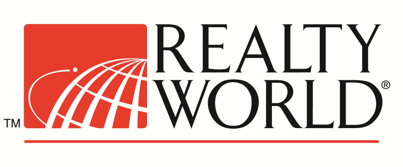 Realty World - Lake Tahoe